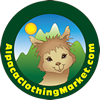 Alpaca Clothing Market